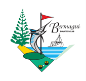 Bermagui Country Club