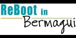 Reboot in  Bermagui