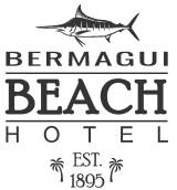 Bermagui Beach Hotel